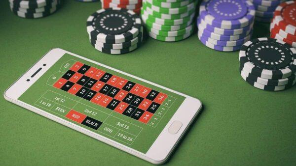 applications casino app store j21