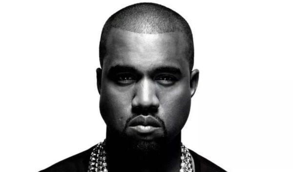 Apple Music, Donda, Kanye West