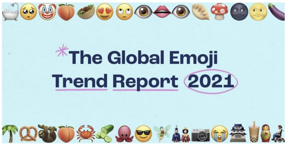 emojis populaires j21 2