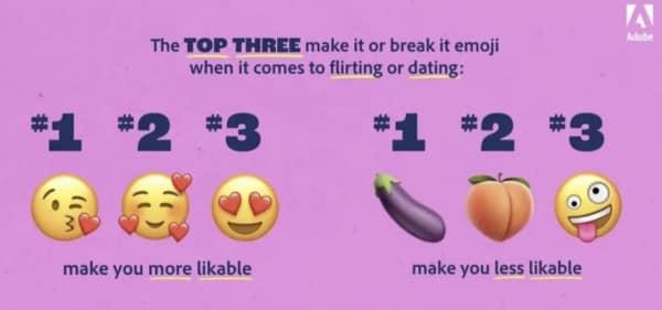 emojis populaires j21 3