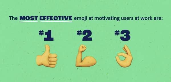 emojis populaires j21 4