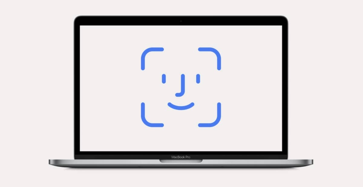 face id iphone mac 21