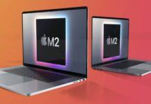 macbook pro 14 16 sept 21