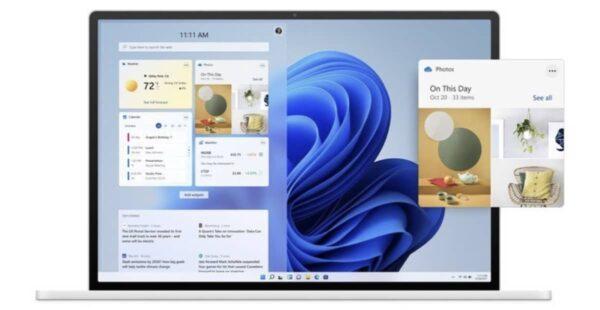 parallels windows 11 mac