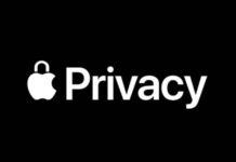 privacy transparency j21