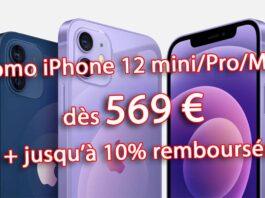 promo iph12 iph11 569