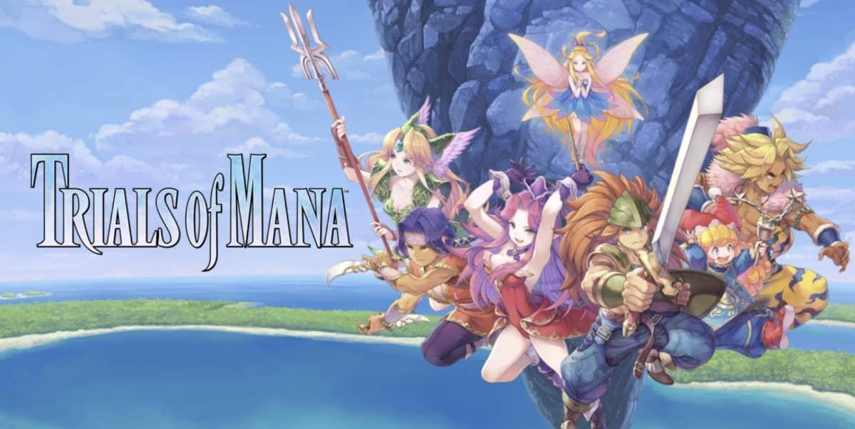 trials of mana ios