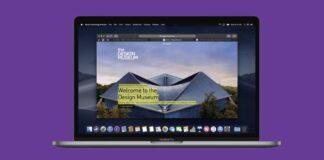 safari technology preview 129