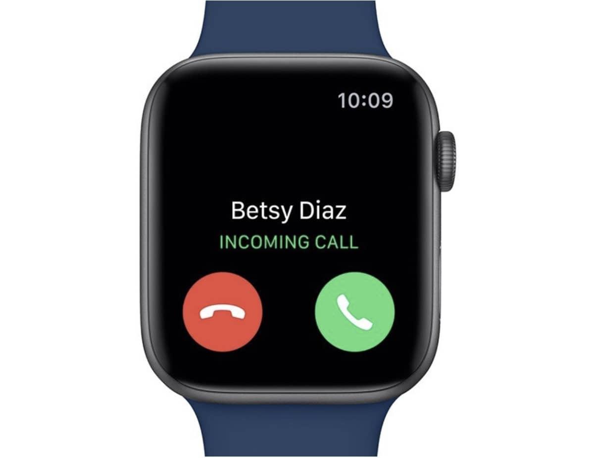 Apple condamné à payer 300 millions de dollars à Optis