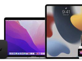 beta testeur ios 15 apple a21
