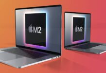 macbook pro 14 16 production masse a21