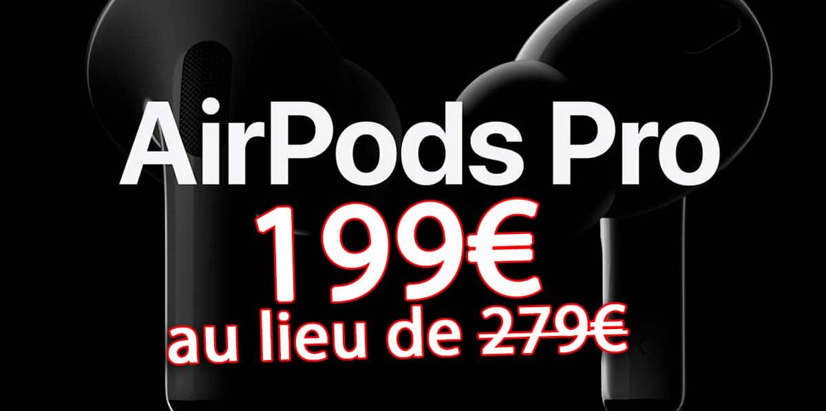 promo airpods pro a21