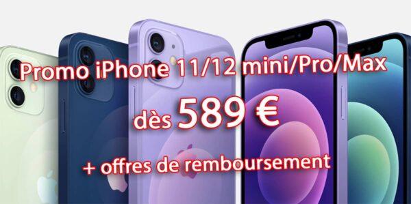 iPhone 12, iPhone 12 pas cher, promo iPhone 12, promo iPhone 11, iPhone 12 Pro Max, iPhone 11 Pro Max, iPhone pas cher