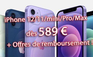 promo iph12 11 589e a21