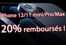 promo iph12 megapeak a21