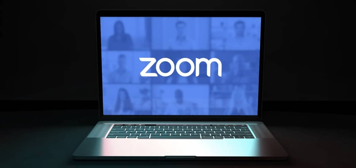 zoom visioconference cryptage a21