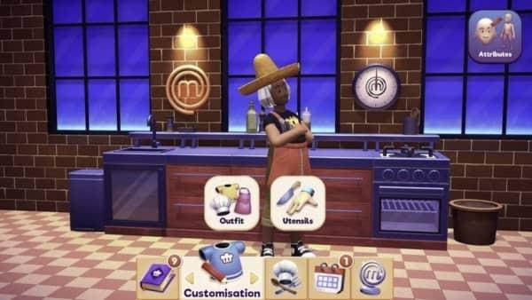 masterchef let s cook apple arcade