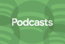 spotify podcaasts vs apple