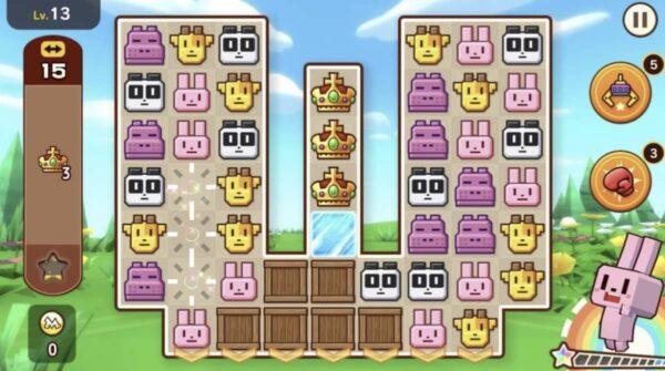 Zookkeeper World, Apple Arcade