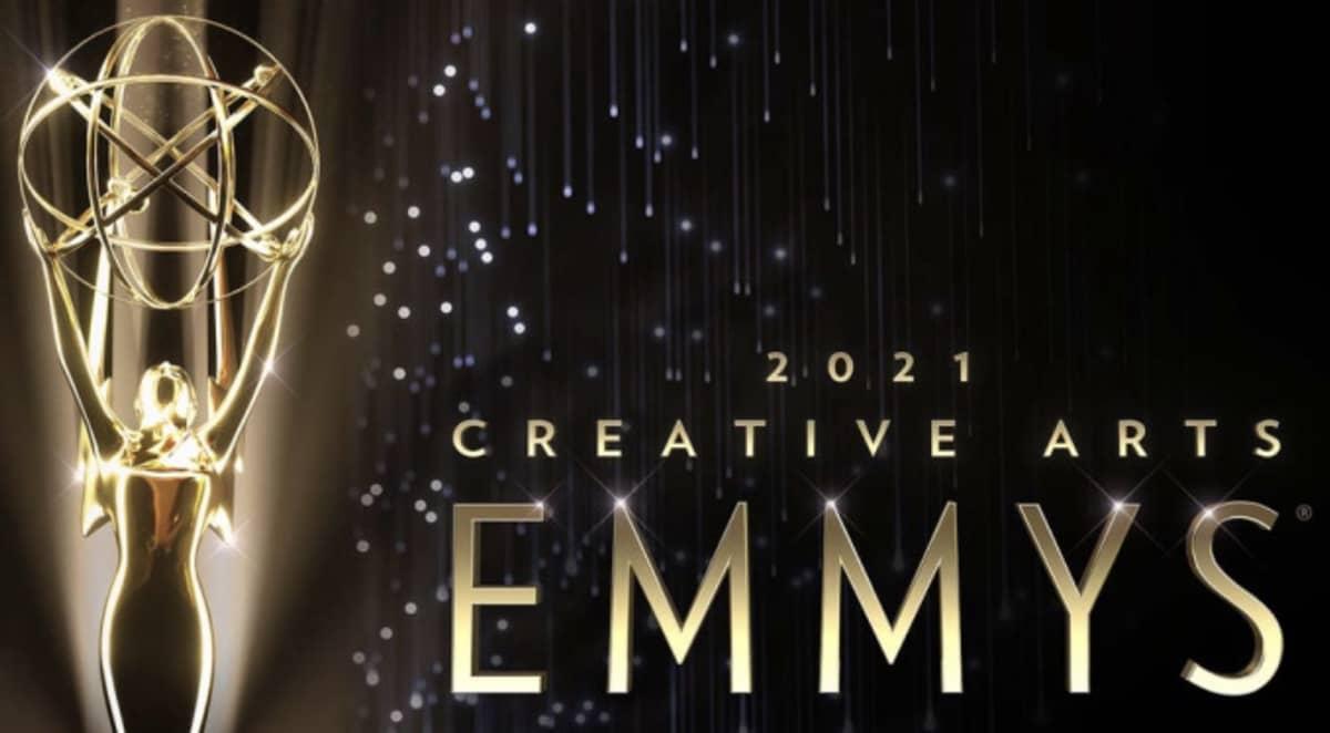apple tv sept creative arts emmy awards