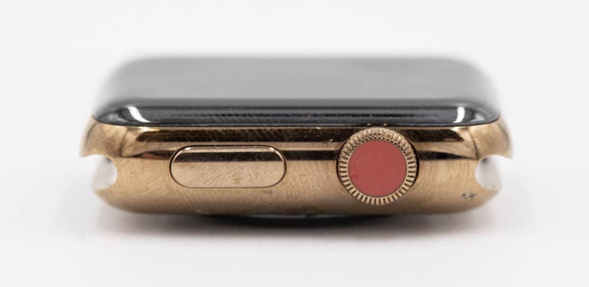 apple watch series 2 prototype