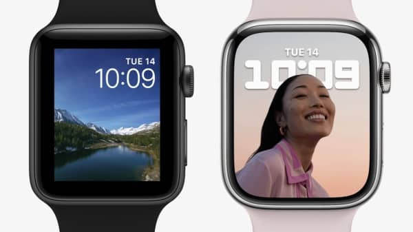 apple watch series 7 off 2