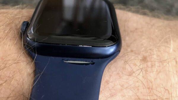 bracelets Apple Watch, Apple Solo Loop