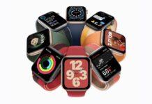 bracelets apple watch series 7 off