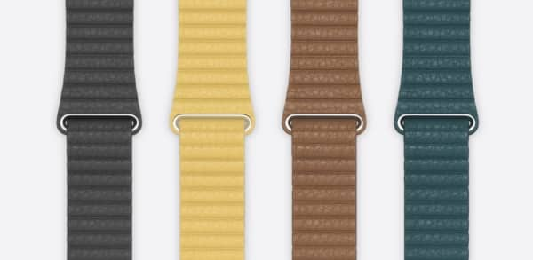 bracelets apple watch series 7 off 2