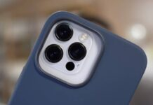 coque iphone 13 pro bosse appareil photo