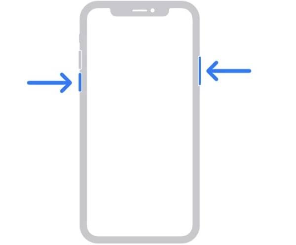 eteinde iphone 13 pro