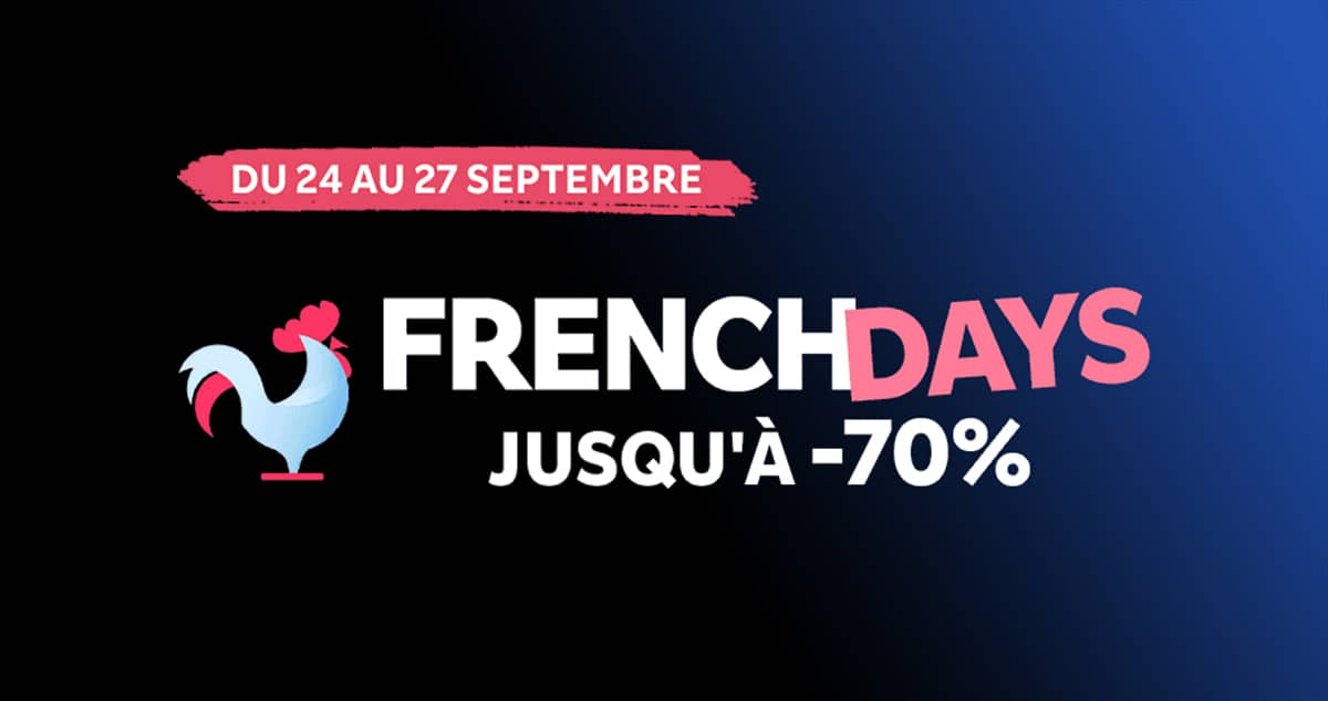 french days s21