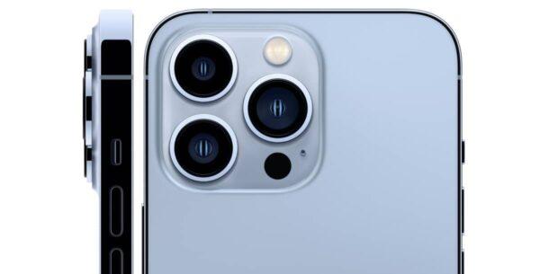 éteindre iPhone 13, redémarrer iPhone 13 Pro, Mode DFU iPhone 13