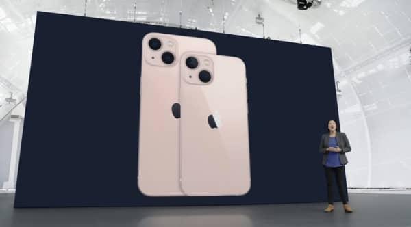 iphone 13 off 2
