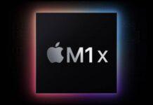 macos monterey definitions macbook pro