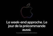 preco iphone 13 apple store