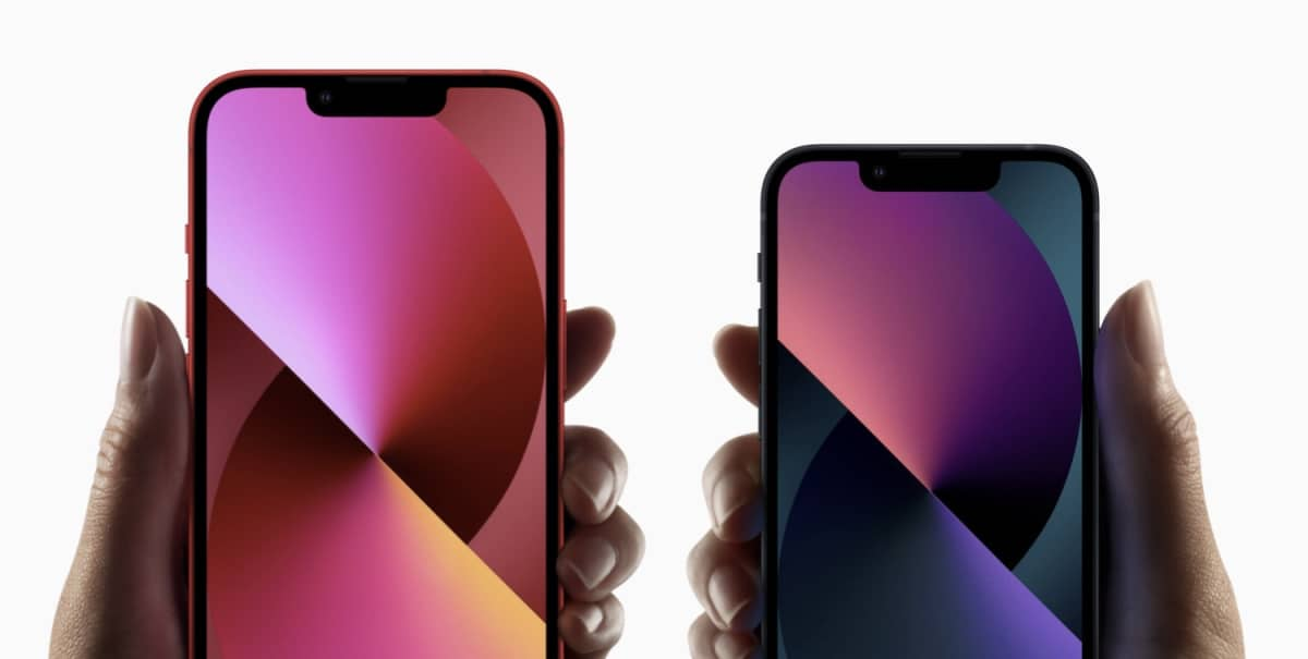 preco iphone 13 pro s21 2