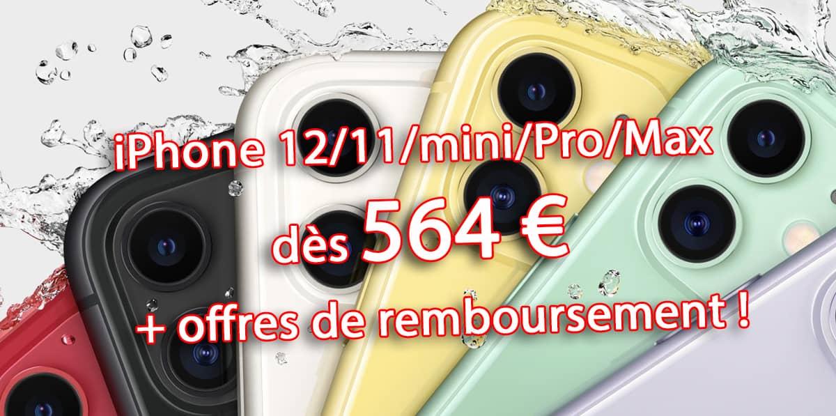promo iph12 564e s21