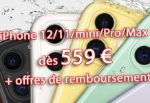 promo iph12 iphone 11 pro max 559