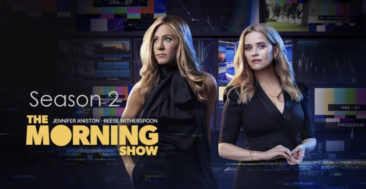 the morning show saison 2 s21