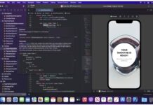 xcode 13 apple 2