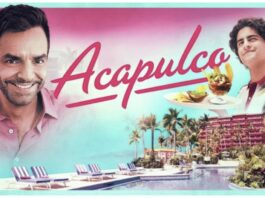 acapulco apple tv o21