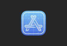 apple developer o21