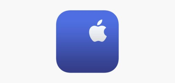 assistance apple o21