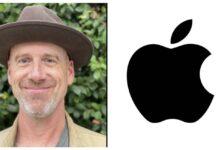sam catlin apple tv