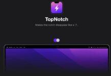 topnotch macbook pro