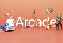 apple arcade o21