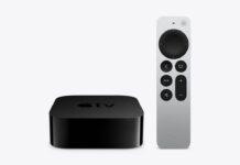 apple tv new gen 21