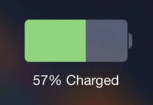 charge rapide iphone 13 2