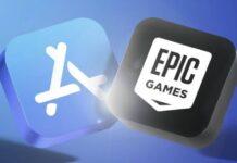 epic games vs apple o21